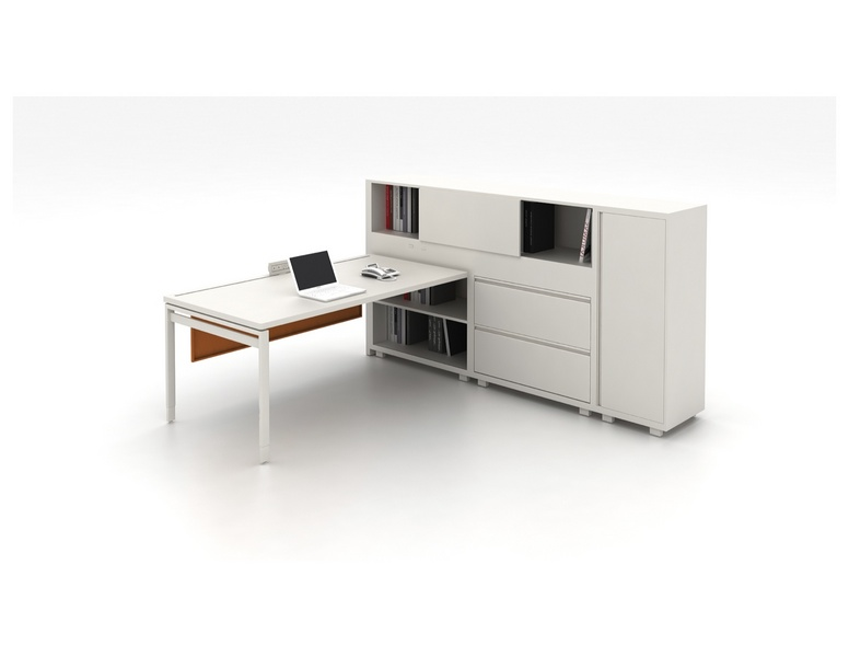 83 Office Desk Furniture Orlando 28 Images Office
